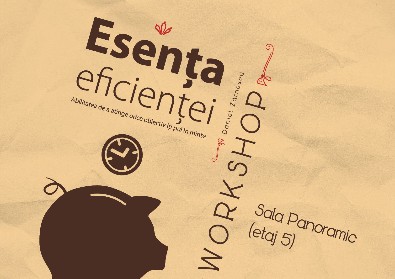 WORKSHOP EE POSTER3