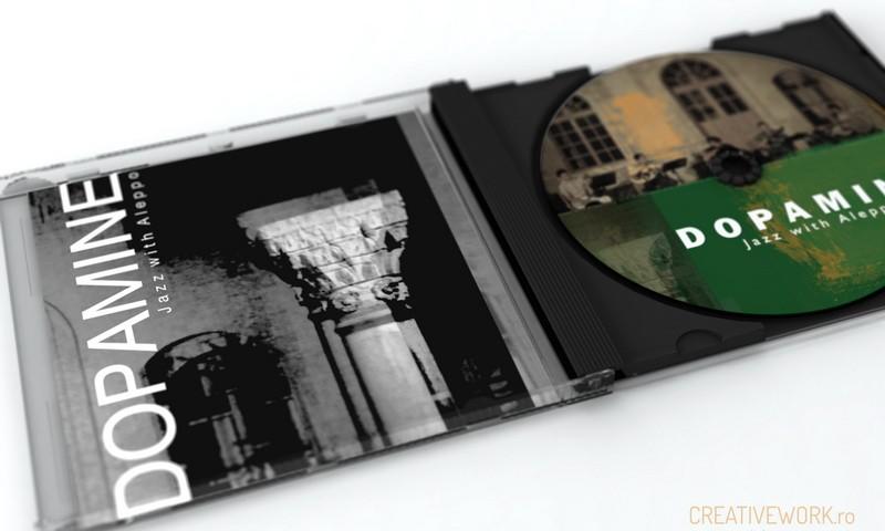 Coperti de DVD